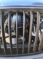 E39 523i BIARRITZBLAU - 5er BMW - E39 - 23.jpg