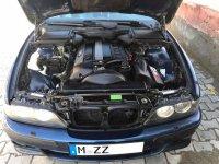 E39 523i BIARRITZBLAU - 5er BMW - E39 - 24.jpg