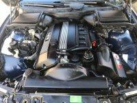 E39 523i BIARRITZBLAU - 5er BMW - E39 - 25.jpg