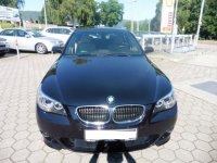BMW E60 530i Carbonschwarz - 5er BMW - E60 / E61 - $_20 (6).jpg