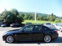 BMW E60 530i Carbonschwarz - 5er BMW - E60 / E61 - $_20 (2).jpg