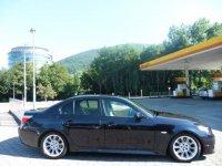 BMW E60 530i Carbonschwarz - 5er BMW - E60 / E61 - $_20 (5).jpg