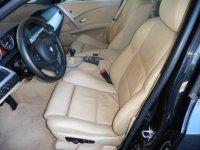 BMW E60 530i Carbonschwarz - 5er BMW - E60 / E61 - $_20 (11).jpg