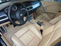 BMW E60 530i Carbonschwarz - 5er BMW - E60 / E61 - $_20 (12).jpg