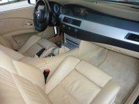 BMW E60 530i Carbonschwarz - 5er BMW - E60 / E61 - $_20 (8).jpg