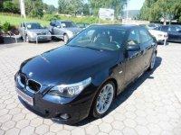 BMW E60 530i Carbonschwarz - 5er BMW - E60 / E61 - $_20 (1).jpg