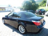 BMW E60 530i Carbonschwarz - 5er BMW - E60 / E61 - $_20 (3).jpg