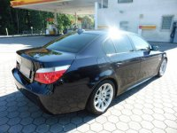 BMW E60 530i Carbonschwarz - 5er BMW - E60 / E61 - $_20 (4).jpg