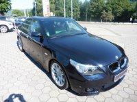 BMW E60 530i Carbonschwarz - 5er BMW - E60 / E61 - $_20.jpg
