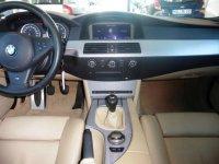 BMW E60 530i Carbonschwarz - 5er BMW - E60 / E61 - $_20 (10).jpg