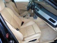BMW E60 530i Carbonschwarz - 5er BMW - E60 / E61 - $_20 (7).jpg