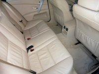 BMW E60 530i Carbonschwarz - 5er BMW - E60 / E61 - $_20 (9).jpg