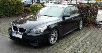 BMW E60 530i Carbonschwarz - 5er BMW - E60 / E61 - 99.jpg