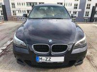 BMW E60 530i Carbonschwarz - 5er BMW - E60 / E61 - zzzz.jpg