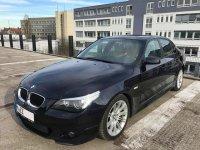 BMW E60 530i Carbonschwarz - 5er BMW - E60 / E61 - zzzzzz.jpg