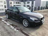BMW E60 530i Carbonschwarz - 5er BMW - E60 / E61 - zzzzzzz.jpg
