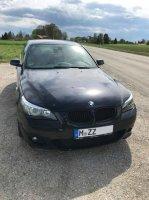 BMW E60 530i Carbonschwarz - 5er BMW - E60 / E61 - zz3.jpg