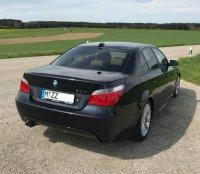 BMW E60 530i Carbonschwarz - 5er BMW - E60 / E61 - zz.jpg