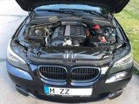 BMW E60 530i Carbonschwarz - 5er BMW - E60 / E61 - zzz.jpg