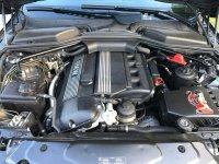 BMW E60 530i Carbonschwarz - 5er BMW - E60 / E61 - 24909901_1520783641372045_5708588316935151257_n.jpg