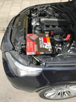 BMW E60 530i Carbonschwarz - 5er BMW - E60 / E61 - 24852305_1520783421372067_2356814880798550939_n.jpg