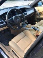 BMW E60 530i Carbonschwarz - 5er BMW - E60 / E61 - 24231949_1520783541372055_1768422377290935258_n.jpg