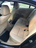 BMW E60 530i Carbonschwarz - 5er BMW - E60 / E61 - 24301364_1520783544705388_6847722281551865178_n.jpg