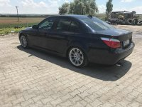 BMW E60 530i Carbonschwarz - 5er BMW - E60 / E61 - z.jpg