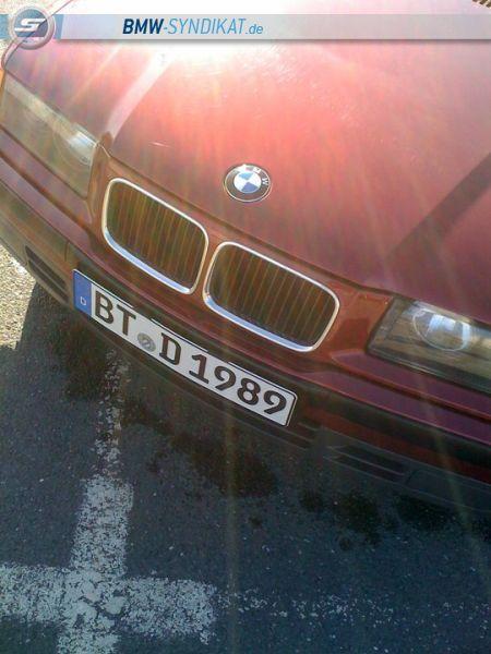 Jimmy' Calypso - 3er BMW - E36 - bt d 1989.jpg