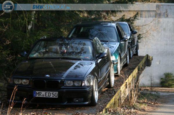 E36 320i Cabrio - 3er BMW - E36 - 189588_194064500625251_100000651080453_530437_7435265_n.jpg
