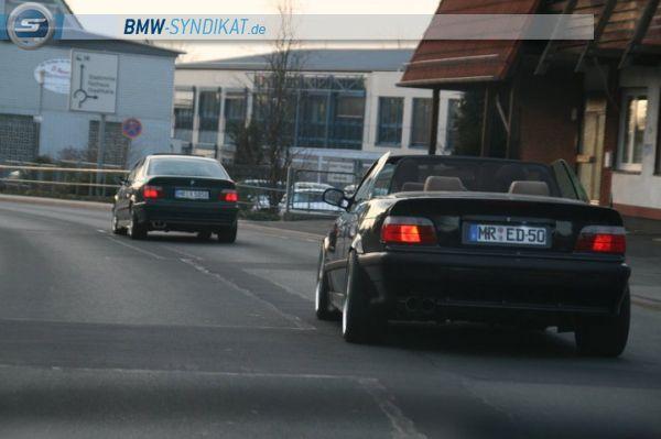 E36 320i Cabrio - 3er BMW - E36 - 189222_194066800625021_100000651080453_530521_5265415_n.jpg