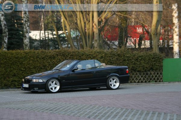 E36 320i Cabrio - 3er BMW - E36 - 190872_194069113958123_100000651080453_530564_2944366_o.jpg
