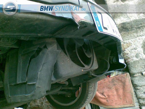 mein 328 iA - 3er BMW - E36 - Foto006.jpg
