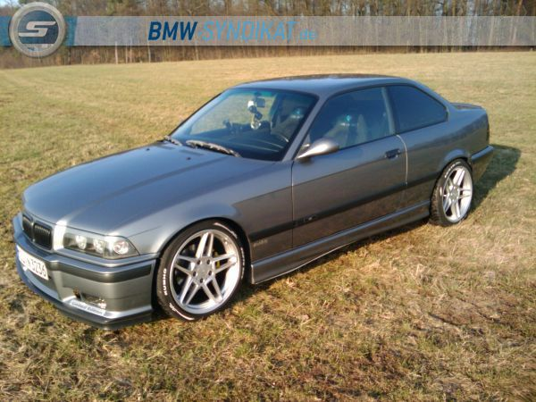 mein baby 3er bmw e36 coupe tuning fotos. Black Bedroom Furniture Sets. Home Design Ideas