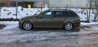 Mein E46 330d Touring Individual - 3er BMW - E46 - IMG_5176.JPG