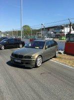 Mein E46 330d Touring Individual - 3er BMW - E46 - IMG_4168.JPG