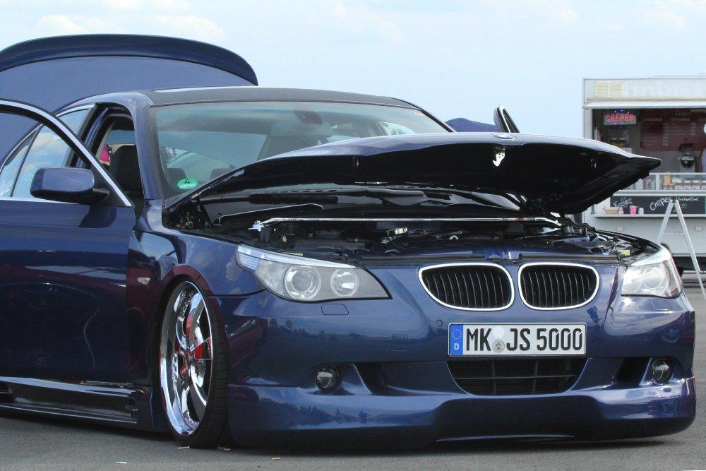 BMW SYNDIKAT ASPHALTFIEBER 2011!!! - Fotos von Treffen & Events