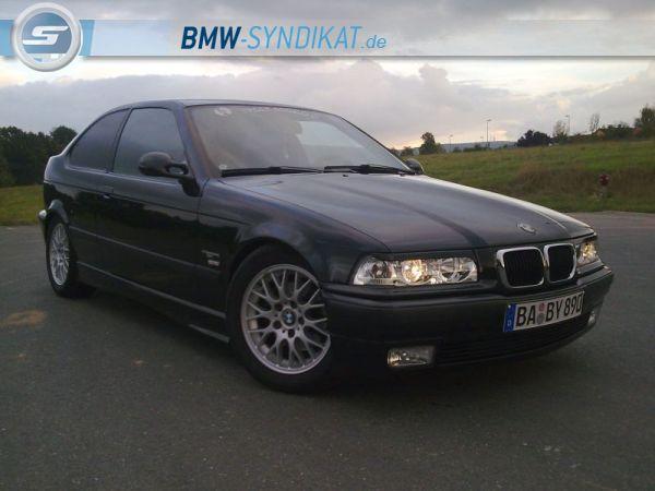 E36 Compact - mein Baby :) - 3er BMW - E36 - 04_Bild004.jpg