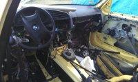 In Memory Of E36 Individual Dakargelb II '97 - 3er BMW - E36 - C360_2014-01-11-14-41-27-258.jpg