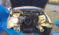 In Memory Of E36 Individual Dakargelb II '97 - 3er BMW - E36 - C360_2014-01-11-14-41-41-561.jpg