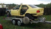 In Memory Of E36 Individual Dakargelb II '97 - 3er BMW - E36 - IMG_20140820_185609_698.jpg