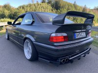 BMW-Syndikat Fotostory - Roadrunner 323