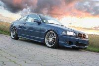 328Ci (ex 320Ci) in topasblau - 3er BMW - E46 - IMG_20170829_215736_197.jpg