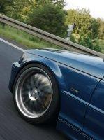 328Ci (ex 320Ci) in topasblau - 3er BMW - E46 - IMG-20180603-WA0015.jpg