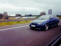 328Ci (ex 320Ci) in topasblau - 3er BMW - E46 - IMG-20180623-WA0078.jpg