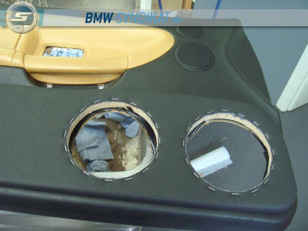 e36 328i - 3er BMW - E36 - DSCI3338.JPG