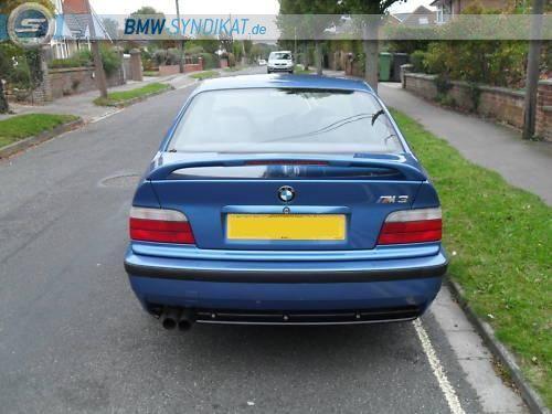 E36 M3 Evo 3.2 Coupe - 3er BMW - E36 - m3_3.JPG