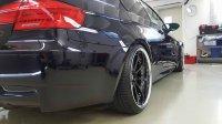 M3 E92  ...einer der Letzten seiner Art. - 3er BMW - E90 / E91 / E92 / E93 - M3 Aufbereitung 2.jpg