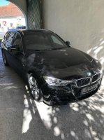 F31 Touring - 3er BMW - F30 / F31 / F34 / F80 - K48ImoFsSNajWoGu291Ttw.jpg