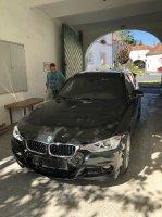F31 Touring - 3er BMW - F30 / F31 / F34 / F80 - 2t4hkeaVRXmVoOyZCiv21g.jpg